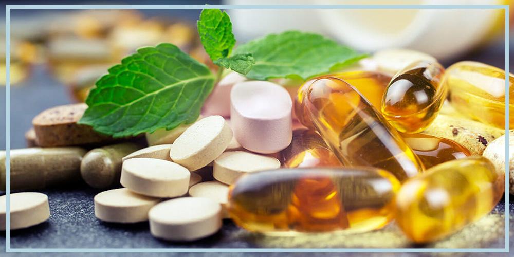 citicoline supplementation for cognitive repair