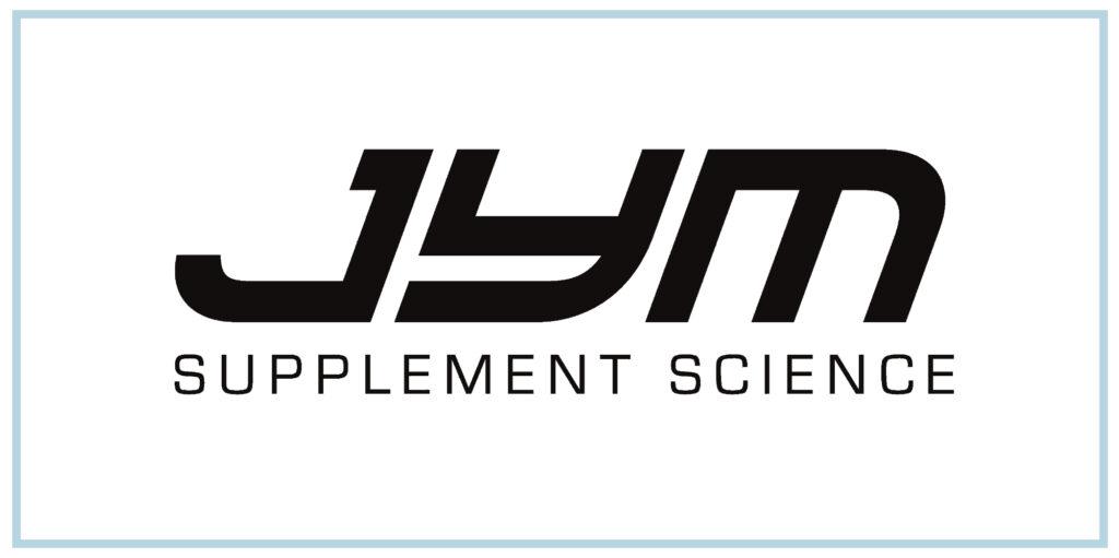 Jym Supplement Science Wiki