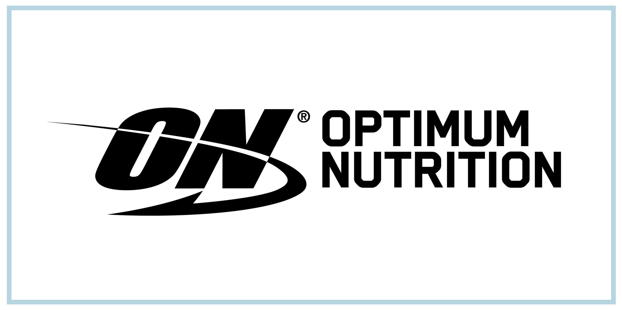 Optimum Nutrition Wiki