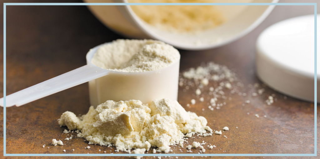 Whey Protein Wiki: Benefits, Uses, Side Effects and Dosage
