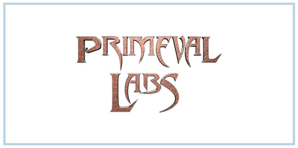 Primeval Labs Wiki