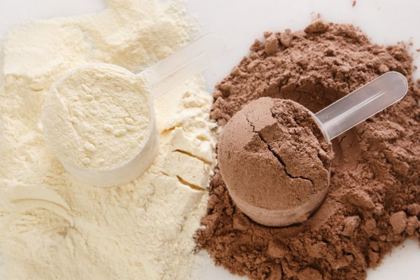 Whey Wiki Benefits Uses, Side Effects and Dosage