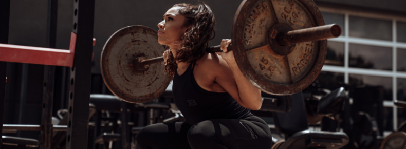 Pre-Workout Wiki: Benefits, Uses, Side-Effects and Dosage