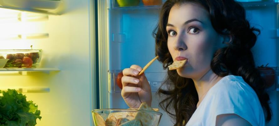 Appetite Suppressant Wiki: Benefits, Ingredients, Side-Effects, and Dosage