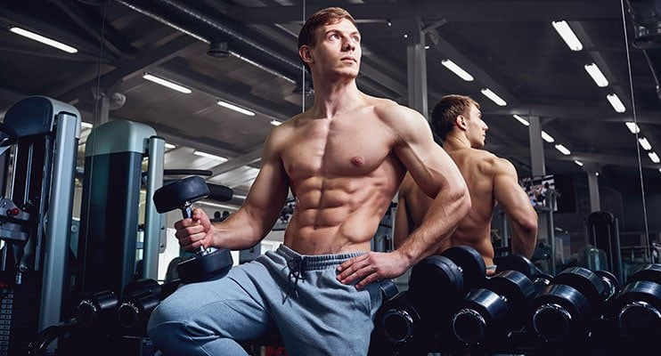 Bodybuilding Supplements Wiki: Benefits, Uses, Side-Effects and Dosage