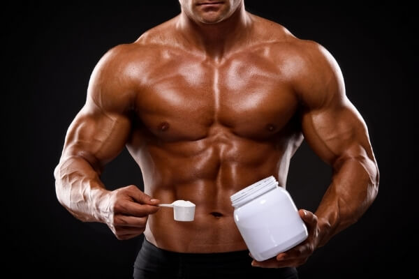 Creatine Wiki: Benefits, Uses, Side-Effects and Dosage