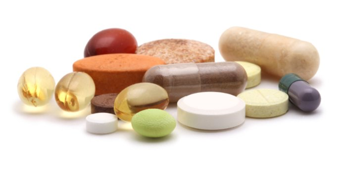 Multivitamin Capsules Wiki: Benefits, Uses, Side-Effects and Dosage