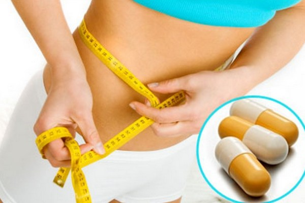 Weight Loss Pills Wiki: Benefits, Uses, Side-Effects and Dosage